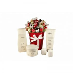 Passional Love – Sweet Bouquet Christmas Gift