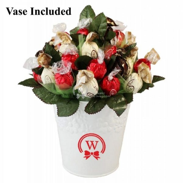 Classic Sweet Bouquet - Christmas Gift
