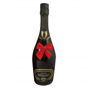 Colle Bacco Italian Sparkling Wine 750ml – Christmas Gift