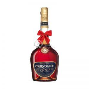Courvoisier VSOP Cognac 700ml – Christmas Gift