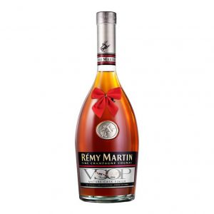 Remy Martin VSOP Cognac 700ml – Christmas Gift