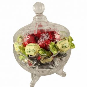 Sweet Royal Platter – Christmas Gift